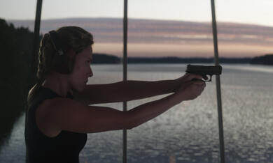 Avengers 4: Endgame mit Scarlett Johansson - Bild 7