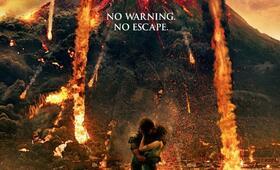 Pompeii 3D - Poster - Bild 31