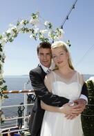 Kreuzfahrt ins Glück: Hochzeitsreise nach Jersey
