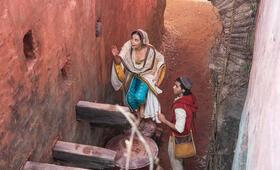 Aladdin mit Naomi Scott und Mena Massoud - Bild 19