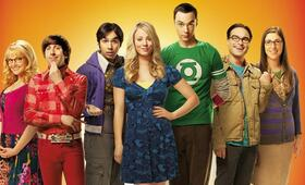 The Big Bang Theory - Bild 5