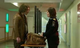 Grenze mit Eero Milonoff und Eva Melander - Bild 6