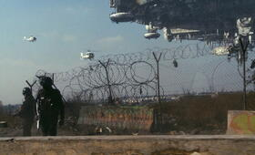District 9 - Bild 10