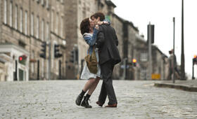 Zwei an einem Tag mit Anne Hathaway - Bild 31