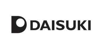 Bild zu:  Daisuki Logo