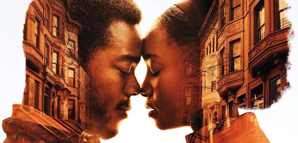 Beale Street: Wie Moonlight-Macher Barry Jenkins den Blues ins Kino trägt