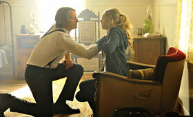 Aftermath, Aftermath Staffel 1 mit Taylor Hickson - Bild 5
