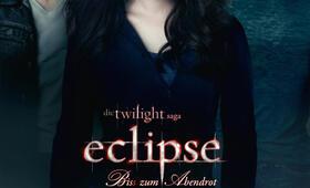 Eclipse - Biss zum Abendrot - Bild 27