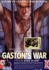Gastons Krieg