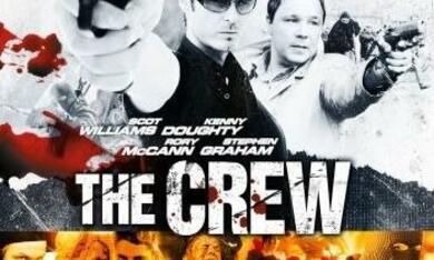 The Crew - Bild 2