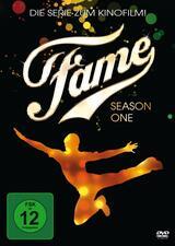 Fame - Der Weg zum Ruhm - Poster