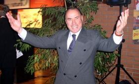 Bye, Bye Berlusconi! - Bild 3