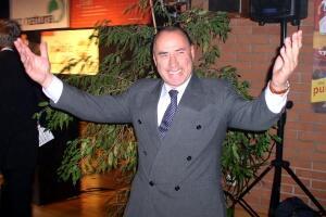 Bye, Bye Berlusconi! - Bild 3 von 7