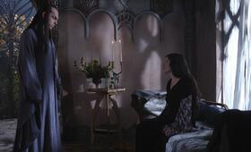 Der Herr der Ringe: Die zwei Türme mit Hugo Weaving und Liv Tyler - Bild 23