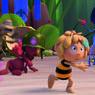 Die Biene Maja 2 - Die Honigspiele - Bild