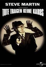 Tote tragen keine Karos Poster