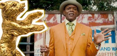 Berlinale: Samuel L. Jackson in Chi-Raq