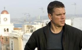 Das Bourne Ultimatum mit Matt Damon - Bild 39
