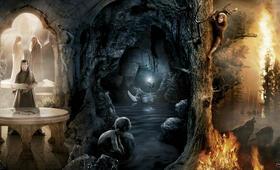 Der Hobbit - Eine unerwartete Reise - Bild 95