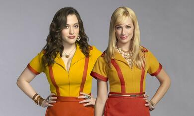 2 Broke Girls - Bild 3