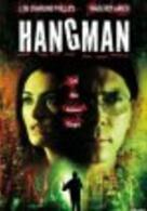 Hangman - Das mörderische Spiel