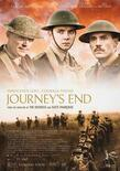 Journeys end ver2 xlg