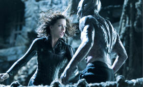 Underworld: Evolution mit Kate Beckinsale - Bild 77