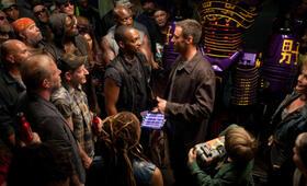 Real Steel - Stahlharte Gegner mit Hugh Jackman, Anthony Mackie und Dakota Goyo - Bild 25