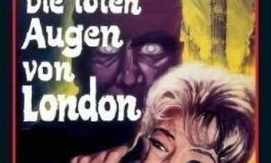 Die toten Augen von London - Bild 2