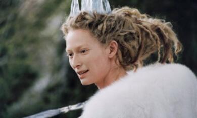 Die Chroniken von Narnia - Der König von Narnia - Bild 8