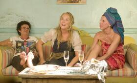Mamma Mia! mit Meryl Streep, Julie Walters und Christine Baranski - Bild 24
