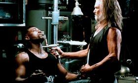Blade mit Wesley Snipes und Kris Kristofferson - Bild 9