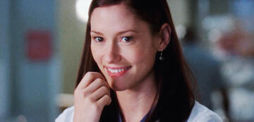 Grey's Anatomy: Lexie Grey - seit 9 Staffeln tot