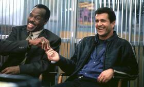 Lethal Weapon 4 - Zwei Profis räumen auf mit Mel Gibson und Danny Glover - Bild 83
