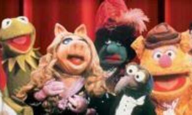 Die Muppet Show - Bild 8