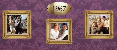 Bonnie & Clye ist einer der ersten New Hollywood-Filme