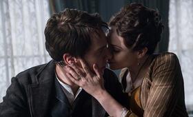 The Current War mit Benedict Cumberbatch und Tuppence Middleton - Bild 42