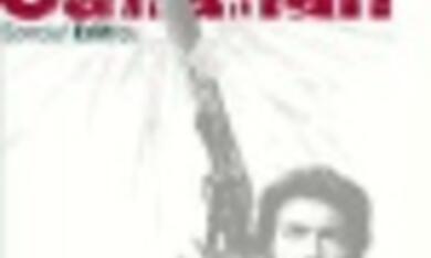 Dirty Harry II - Callahan - Bild 8