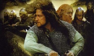 Beowulf & Grendel - Bild 1