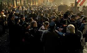 Die Lincoln Verschwörung - Bild 17