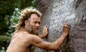 Cast Away - Verschollen - Bild 1