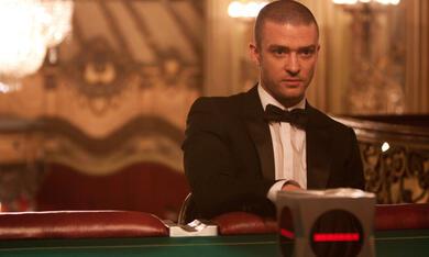 In Time - Deine Zeit läuft ab mit Justin Timberlake - Bild 3