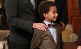 Parenthood Staffel 4 mit Dax Shepard - Bild 55