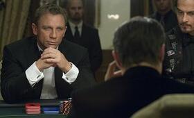 James Bond 007 - Casino Royale - Bild 41