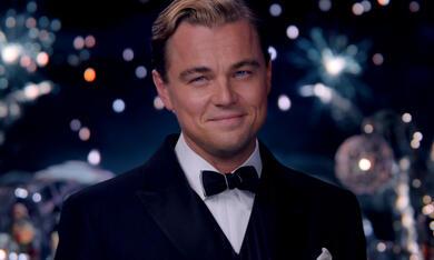 Der große Gatsby - Bild 11