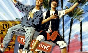 Bill & Ted's verrückte Reise durch die Zeit - Bild 2