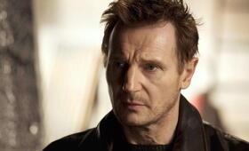 Liam Neeson - Bild 179