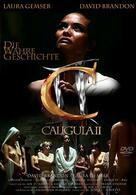 Caligula 2 - Die wahre Geschichte