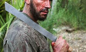 Savage Dog mit Scott Adkins - Bild 30
