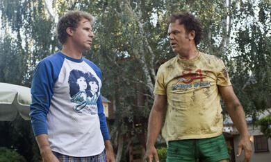 Stiefbrüder mit John C. Reilly - Bild 2